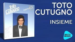 Toto Cutugno Insieme Альбом 1990