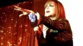 Popular Videos - Judy Tenuta & Concert