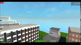 Roblox Yankton Join now! (Personal server) By yellowhelo
