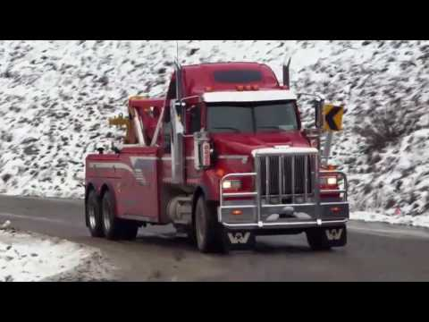 T4E04 - Carreteras Infernales - Vacaciones Inferna