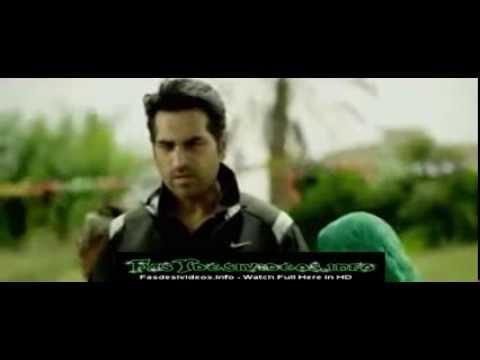 Download Main Hoon Shahid Afridi 2013 Full Movie