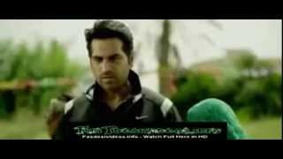 main hoon shahid afridi 2013 full movie