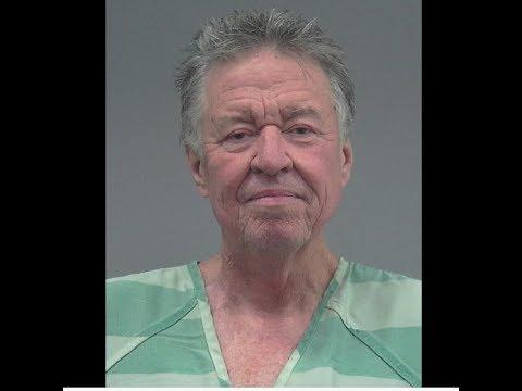 """Former"" Florida DCF Spokesman Thomas William Barnes, Child Pornography etc etc"