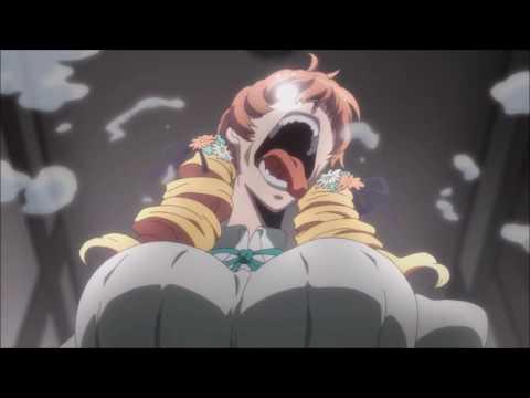 Hatsukoi Monster - Underwear Thief