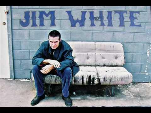 Jim White - Buzzards Of Love
