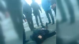 16/02/2017 - Новости канала Первый Карагандинский