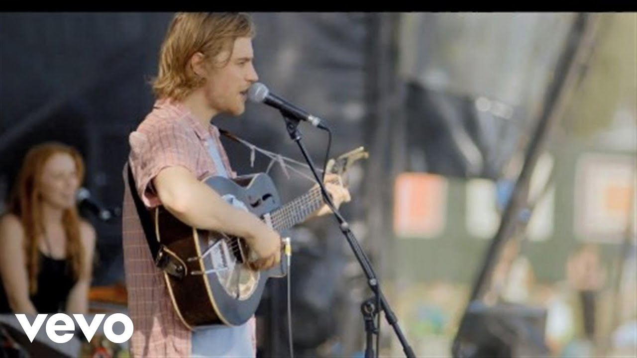 johnny-flynn-the-water-live-at-the-lewes-stopover-2013-johnnyflynnvevo