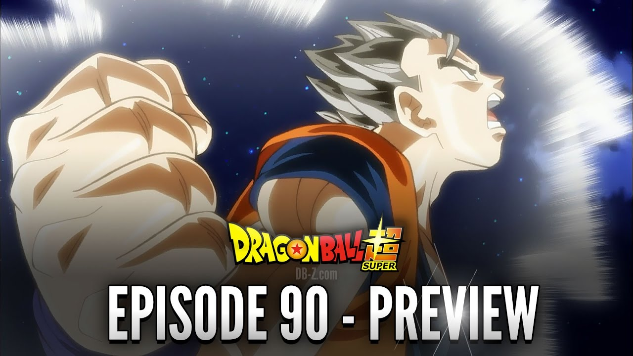 dragon ball super 1080p episodes download