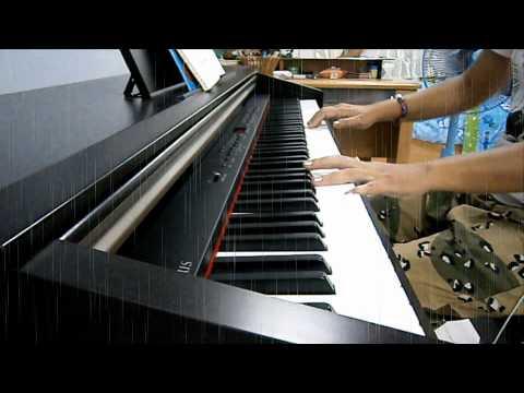 โกหกหน้าตาย/เท่ห์ อุเทน [Piano Covered By Tan]
