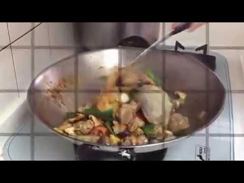 紅燒豬肉麵