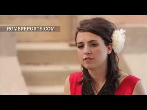Audrey Assad, A unique style of Christian music