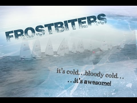 Frostbiters - Full Documentary