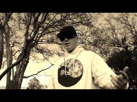 pronoia - Menace to $ociety (music video)