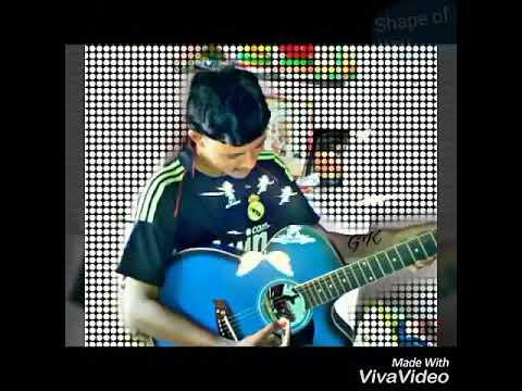 Ed Sheeran - Shape Of You || English Song || MP3 || GK Soni