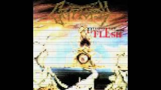 Cryptopsy - Mutant Christ 8-bit