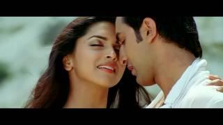 (HD) Khuda Jaane - Bachna Ae Haseeno 1080p