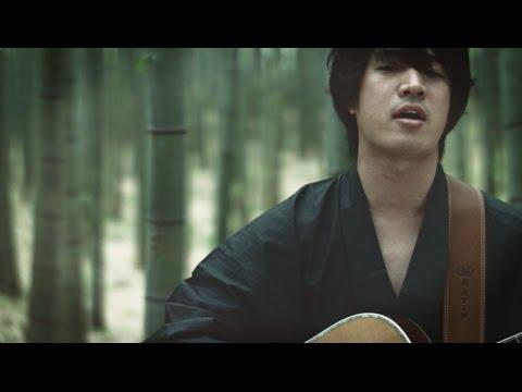 戸渡陽太「ギシンアンキ」 (Official Music Video)