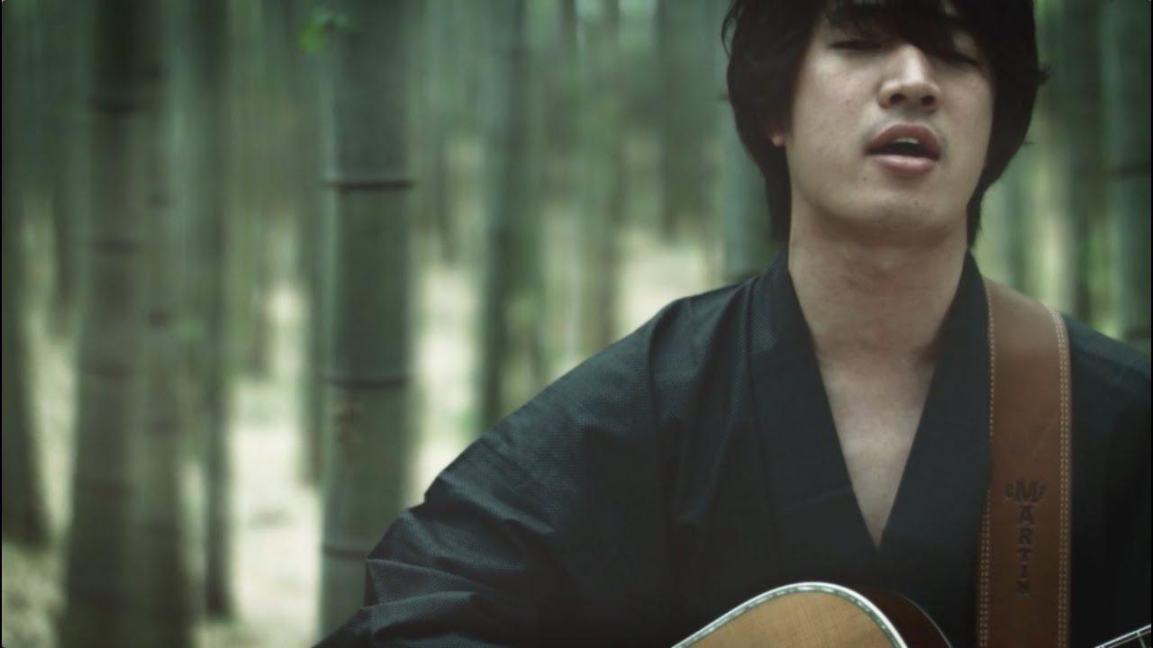 画像: 戸渡陽太「ギシンアンキ」 (Official Music Video) youtu.be