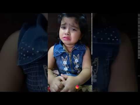 Paa Liya Hai Pyar Tera Vigo Video