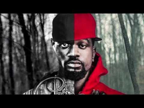 Sarkodie ft  Bisa Kdei – Chingam (Audio Slide)