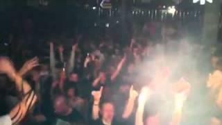 Armin van Buuren - Shivers (Alex Morph Remix)