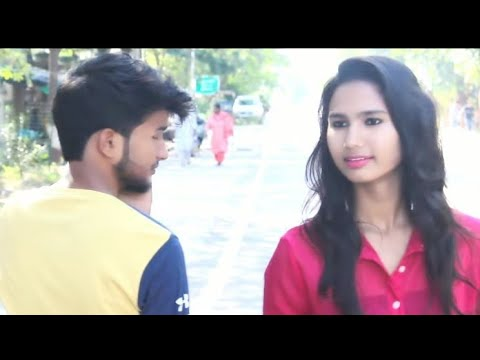 FUNNY LOVE STORY   MIX SONG   UNEXPECTED TWIST   2018 VINES  SAMEER