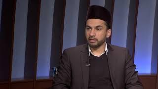 Glaubensfragen | #Ramadan Spezial | Teil 4