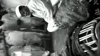 Jangali Maharaj Bhajani Mandal_Tukaram Beej Shri Kshetra Dehu 2012