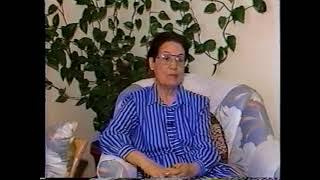بانو فرنگیس شاهرخ (یگانگی)