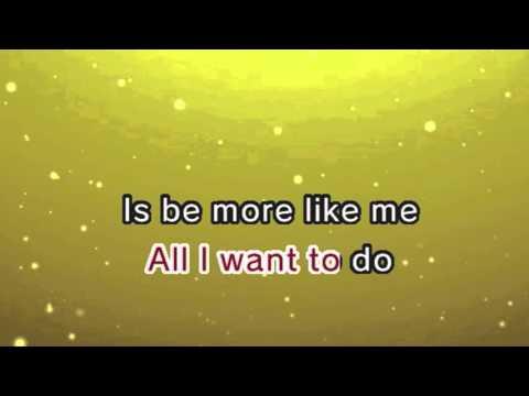Linkin Park - Numb (Karaoke and Lyrics Version)
