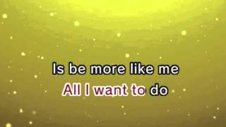 Linkin Park - Numb (Karaoke and Lyrics Version)