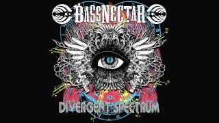 Bassnectar - Boomerang