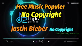 Justin bieber - holy ft. chance the ...