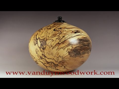 Urns For Sale High Quality Unique Wooden Cremation Urns Youtube