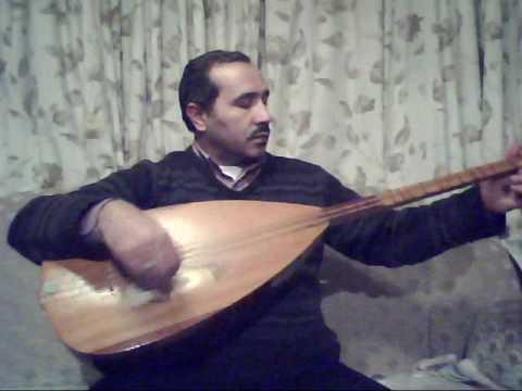 Salman Kilicaslan