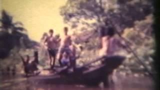 Reflection - 8mm Short Film