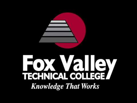 How to Find a Job | FVTC's Chris Czarnik on WHBY
