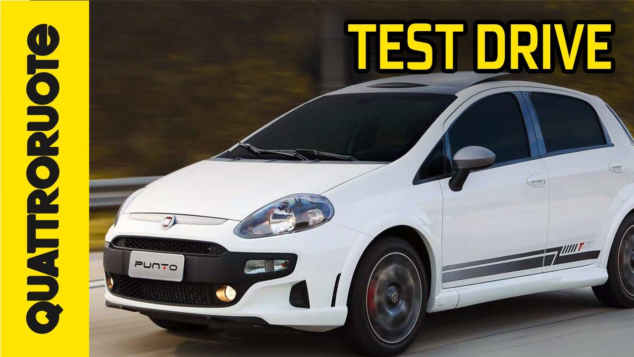 Fiat Punto 1.3 MJT 2014 Test Drive - YouTube on fiat ritmo, fiat stilo, fiat cinquecento, fiat coupe, fiat barchetta, fiat 500 abarth, fiat spider, fiat marea, fiat 500 turbo, fiat cars, fiat bravo, fiat x1/9, fiat panda, fiat doblo, fiat multipla, fiat linea, fiat 500l, fiat seicento,