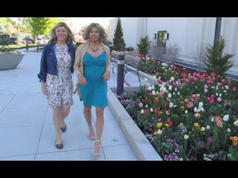 CROSSDRESSER CATCHES FRIEND GOING THROUGH HER LUGGAGE! (ft. Andrea Lausell) | Yoya Fabulosa | from YouTube · Duration:  2 minutes 37 seconds