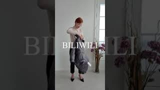 빌리윌리TV - 빌리 옷쇼 무료 홈피팅  B02_BCT…
