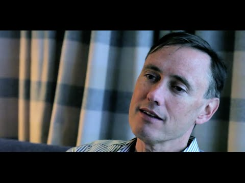 Steve Jurvetson in dialogue with Sharad Khare