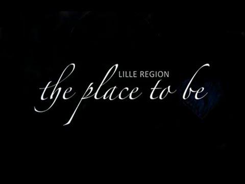 Lille Region versão curta