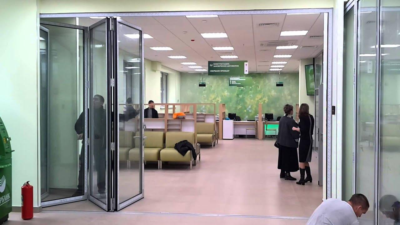 Центральный офис, склад и самый большой в минске салон дверей