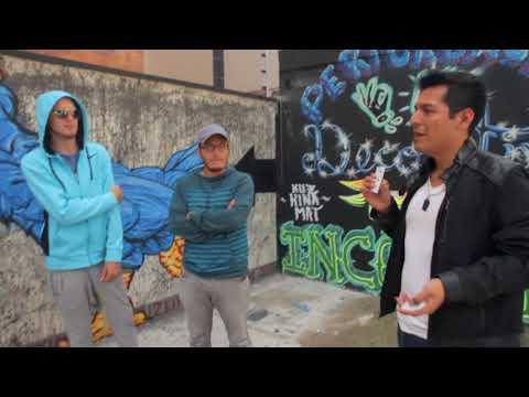 Juegos de Distracción Magia en Quito Ecuador