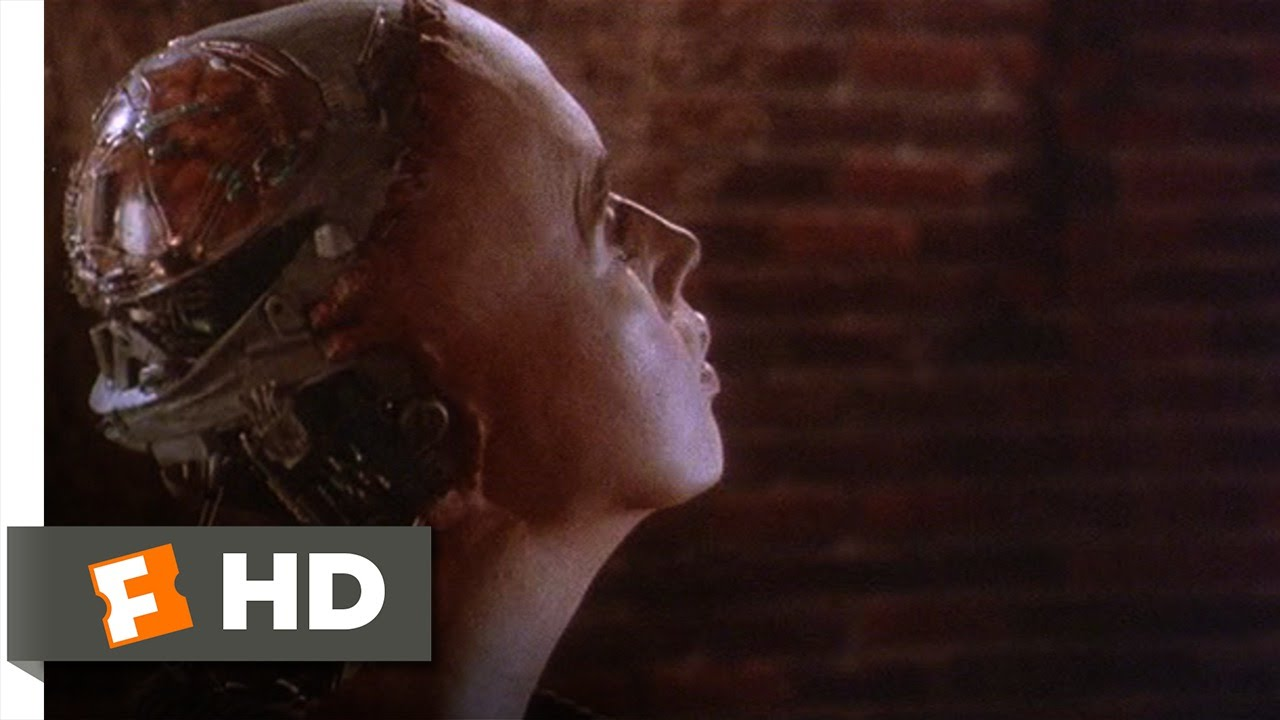 cyborg 2 full movie online free download