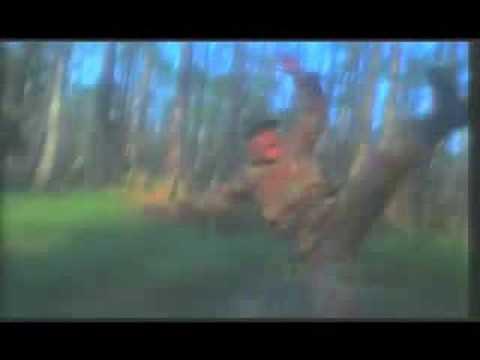 SWAMP THING PREVIEW (Original Movie)