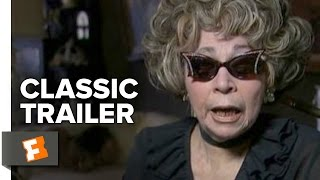 Crazy Love (2007) Official Trailer #1 - Documentary Movie HD