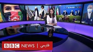 آیا ایران می?تواند از ضرب حملات سایبری در امان بماند؟ ۶۰ دقیقه ۵ آبان