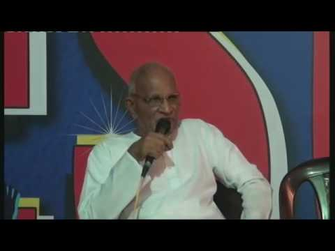 Malayalam christian Testimony and Message by Pastor.Muttom Geevarghese