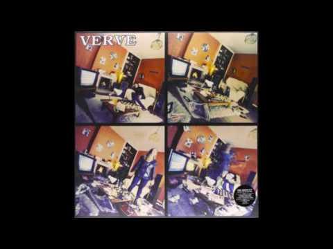 The Verve E.P.